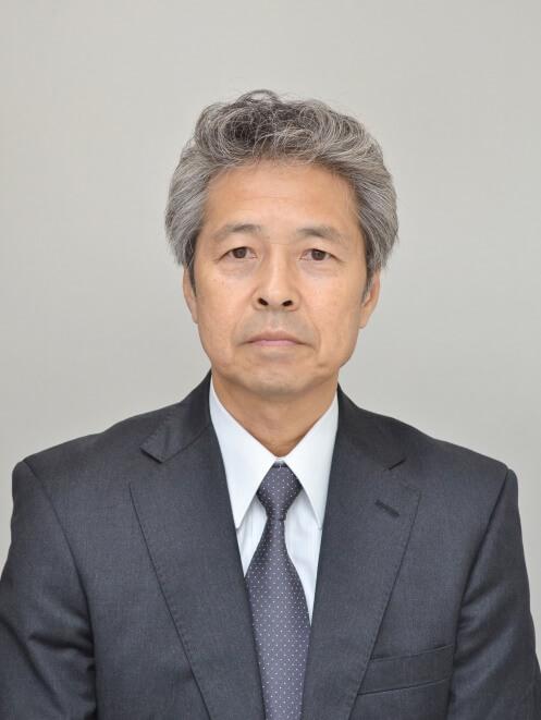 代表取締役社長 菊池 仁実